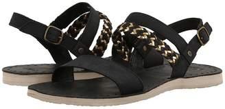 UGG Elin Women's Sandals