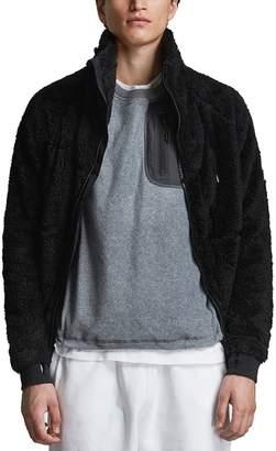 Penfield Breakheart Fleece Jacket - Men's