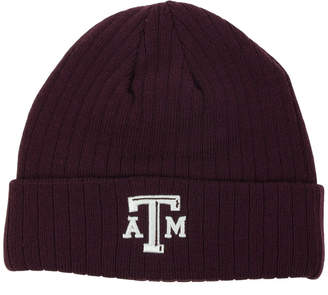 Top of the World Texas A & M Aggies Campus Cuff Knit Hat