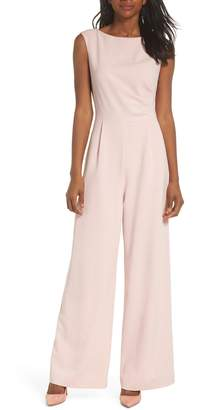 Vince Camuto Womens Clothes Shopstyle