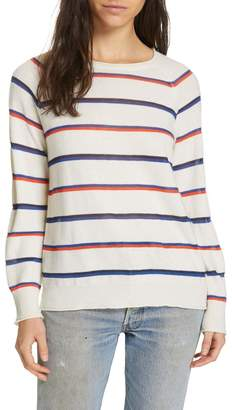 Kule The Penny Cashmere Sweater