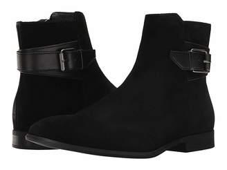 Calvin Klein Lorenzo Men's Shoes