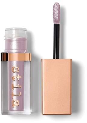 Stila Shimmer & Glow Liquid Eyeshadow - Boheme
