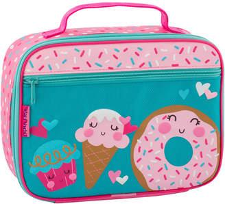 Stephen Joseph Classic Donut Lunchbox