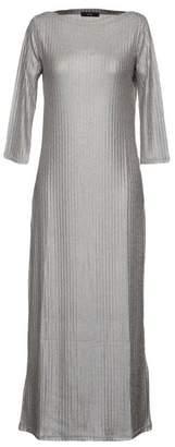 Diesel Long dress