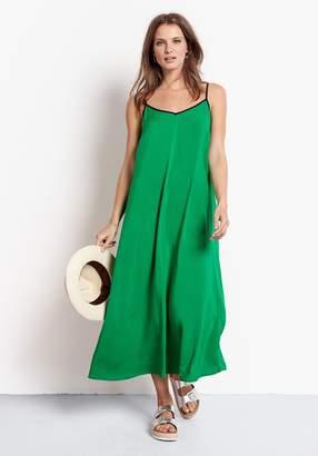 e778087a80 Hush Dresses - ShopStyle UK