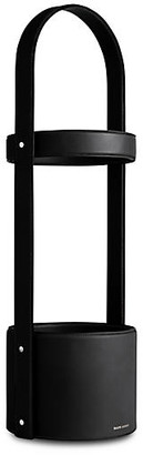 Ralph Lauren Home Brennan Umbrella Stand