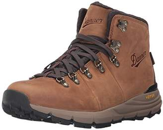 Danner Men's Mountain 600 Full Grain Hiking Boot