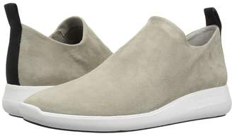 Via Spiga Marlow Women's Slip on Shoes