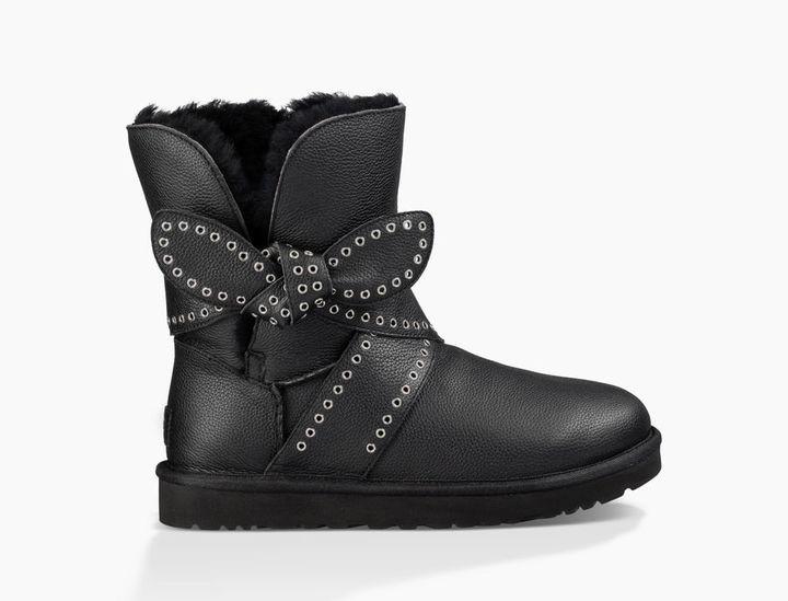 UGGWomen's Mabel Leather