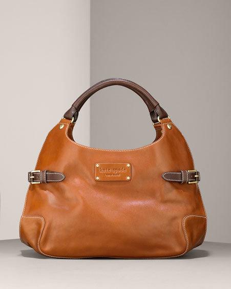 Kate Spade francis satchel
