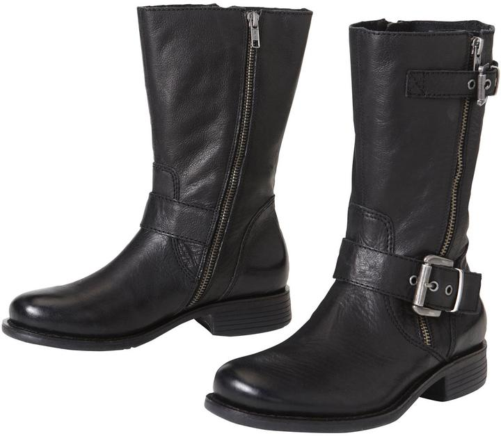 Athleta Jefferson Boot by Off The Beaten Track®