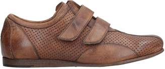 Belstaff Sneakers