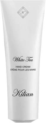 Kilian White Tea hand cream 50 ml