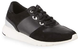 Cole Haan Grand Crosscourt Wedge Sneakers