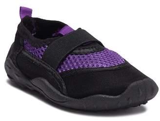 Panama Jack Strap Water Sneaker (Toddler)
