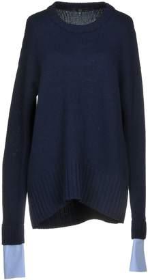 Jejia Sweaters