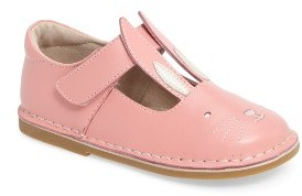 Infant Girl's Livie & Luca 'Molly' Mary Jane $61.95 thestylecure.com