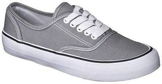 Women's Layla Sneakers - Mossimo Supply Co. $16.99 thestylecure.com