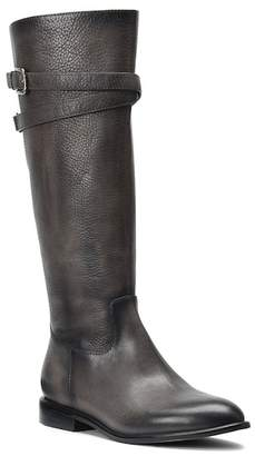 Isola Trimont Leather Boot
