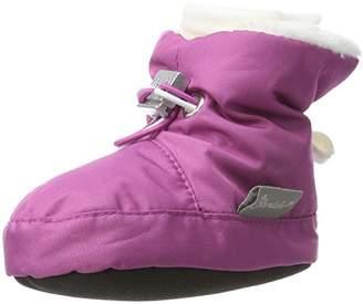 Sterntaler Baby Girls' Boots