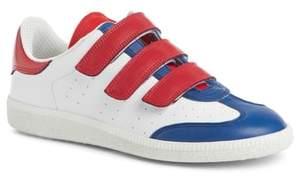 Isabel Marant Beth Sneaker