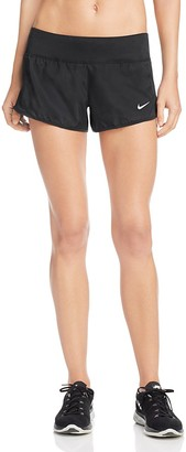 Nike Crew Shorts $35 thestylecure.com