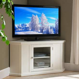 "Three Posts Benson Corner 47"" TV Stand"