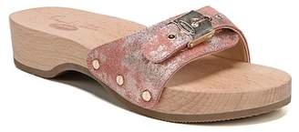 Dr. Scholl's Original Collection Original Footbed Sandal