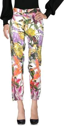 Leitmotiv Casual pants - Item 13033836HB