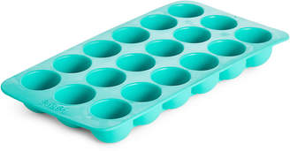 Marks and Spencer Round Ice Cube Tray