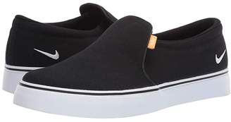 Nike Court Royale AC Slip-On