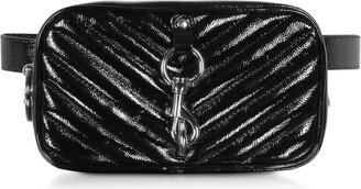 Rebecca Minkoff Naplack Camera Belt Bag