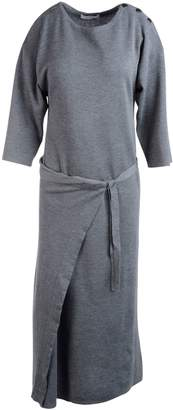 Stefanel 3/4 length dresses