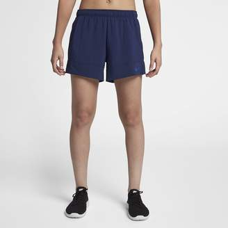 Nike Dri-FIT Flex 2-in-1 Women's Training Shorts