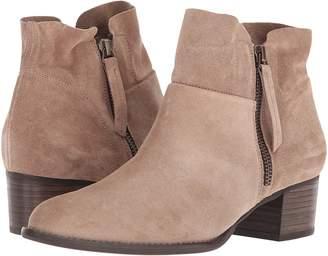 Paul Green Pandora Boot Women's Boots