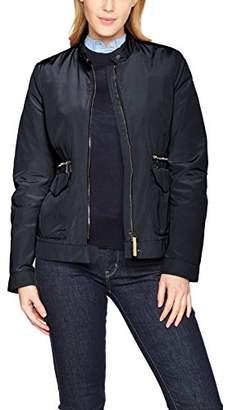 Geox Ladies Coat Woman Jacket