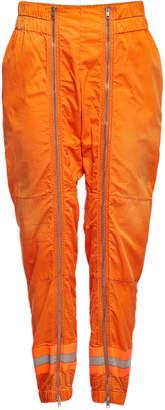 Calvin Klein Cotton Fireman Pants