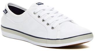 Keds Coursa Sneaker $50 thestylecure.com