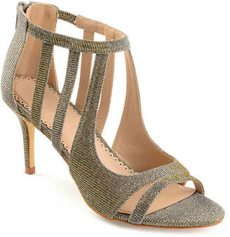 Journee Collection Sienna Sandal - Women's