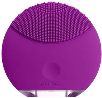 Foreo LUNA(TM) mini Compact Facial Cleansing Device