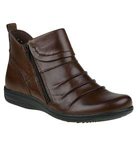 Planet Shoes Ripple Boot