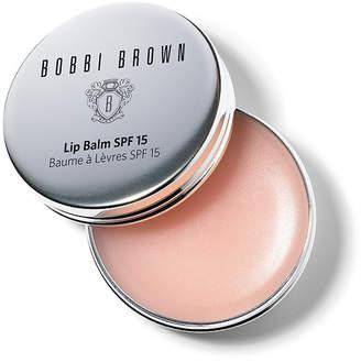 Bobbi Brown Lip Balm Spf 15