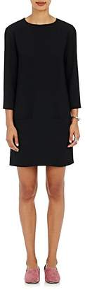 The Row Women's Essentials Marina Shift Dress
