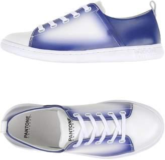 Pantone UNIVERSE FOOTWEAR Sneakers