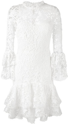 'Flower' dress