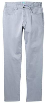 Tommy Bahama Boracay Five Pocket Chino Pants