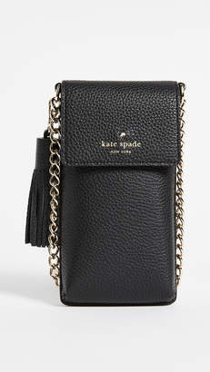 Kate Spade North South Cross Body iPhone 6 / 6s / 7 / 8 Case