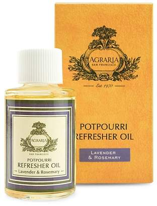 Agraria Lavender & Rosemary Potpourri Refresher/1 oz.