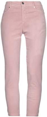 Cristinaeffe Casual pants - Item 13180760QR